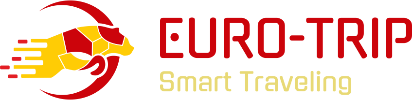 EURO-TRIP firma transport international