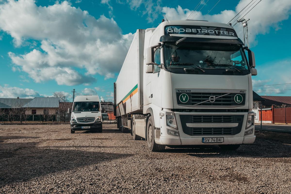 transport persoane pachete colete Anglia Scotia Germania Belgia Olanda