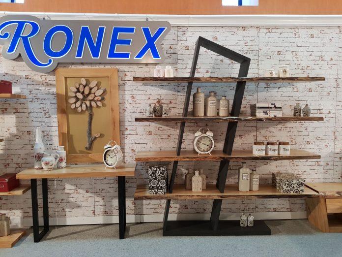 Alege RONEX - producător mobilă lemn masiv LA COMANDĂ în Bucureşti şi Ilfov
