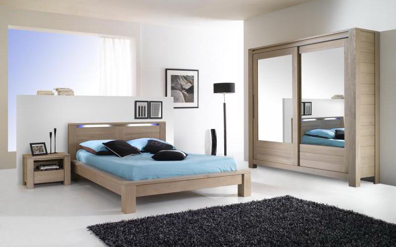 DESIGN-MODERN-mobila-lemn-masiv-dormitor