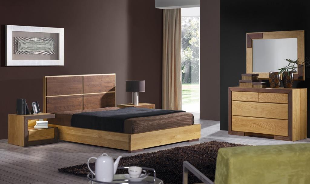 mobila-din-lemn-masiv-dormitor-RONEX-HAVANA