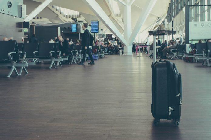 3 ponturi ca să nu întârzii la aeroport